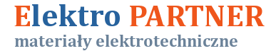 Elektro Partner – dostawca materiałów elektrotechnicznych
